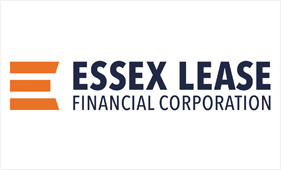 Essex Lease Financial Corporation