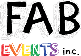 fab events logo